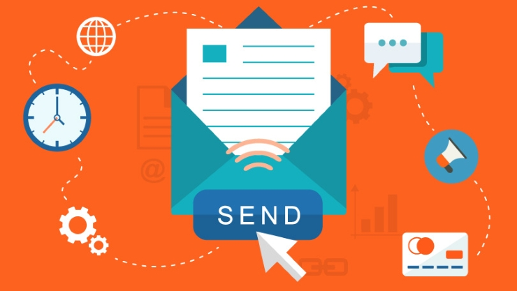 L'importanza dell'email marketing nelle strategie SEO